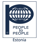 Eesti People to People